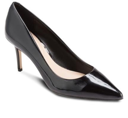 2017-02-13-00_02_27-buy-aldo-cicille-heels-_-zalora-singapore