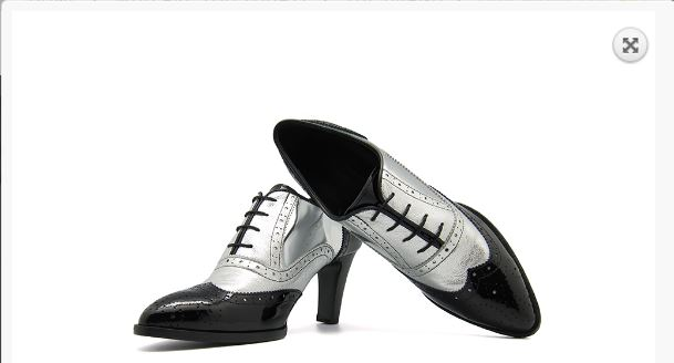 bw-oxford-heels-diamond-walker