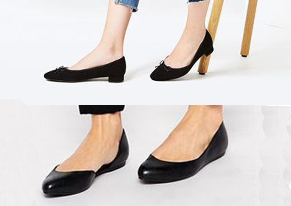 flats-vs-low-heel