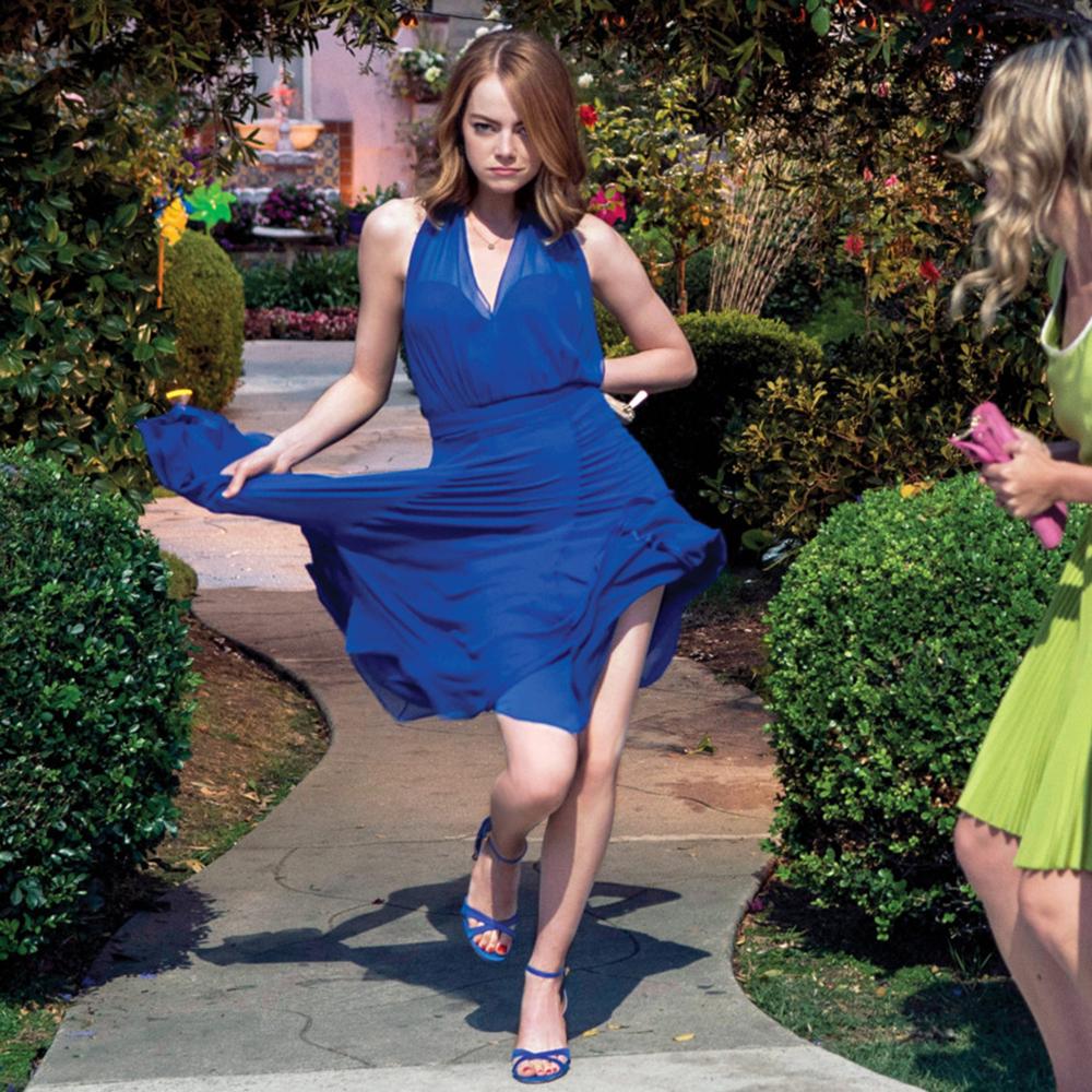 kurt-geiger-blue-strappy-heels