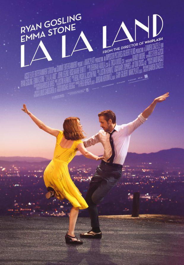 la-la-land-poster-1-620x893
