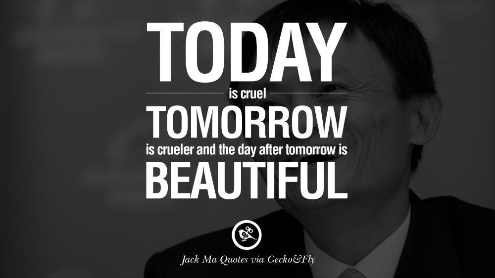 jack-ma-quotes18.jpg